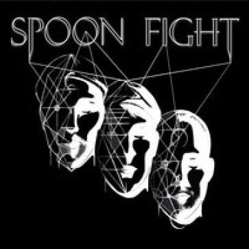 spoonfight cd